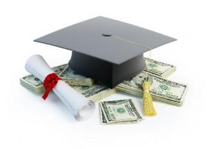 Gazdagodás Akadémia ahol a tudás azonnal pénzzé válik