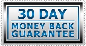 30daysmoneyback-300x161